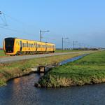 NSR 3444 @ 's-Heerenbroek thumbnail