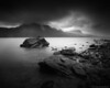 Loch Columbia III (Ben_Coffman) Tags: 10stopndfilter bencoffman bencoffmanphotography clouds cloudy columbia columbiariver columbiarivergorge foggy landscapephotography longexposure movingclouds oregon oregonlandscape pacificnorthwest