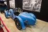 Vernon-Derby Roadster - 1927