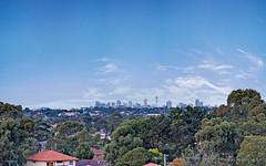 19/31-35 Burwood Road, Belfield NSW