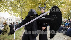 CosplayLucca-34