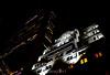 Manhattan, New York (USA) (TO416 Original) Tags: 2017 manhattan newyork studio1937 to416 travel usa tourism touristattraction tofouronesix to416original newyorkcity unitedstatesofamerica akacentralpark hotel solowbuilding centralpark