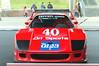 Old School Racer (Beyond Speed) Tags: ferrari f40 lm supercar supercars cars car carspotting nikon v12 red classic racetrack racecar automotive automobili auto autodromo mugello mugellocircuit italy italia toscana