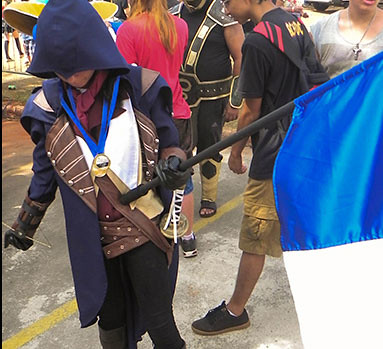 19-EuAnimeRPG-especial-cosplay-23.jpg