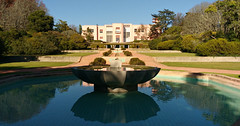 Porto '17 (faun070) Tags: porto serralvesmuseum garden portugal