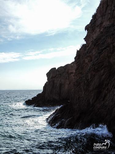 Trekking di Capraia