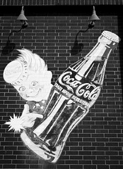 CC_17 (jac malloy) Tags: coke cola coca marketing brand branding logo cocacola soda pop sodapop austin texas austinot austinist photography photograph flickr logos brands photovoice advertising advertisement austintx austintexas usa austintatious photo atx thingsisee stuffisee mural art artsy artist illustration artwork arty artistry streetart flickrart artonflickr jacmalloy