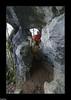 vue de la 2ème entrée de la Grotte du Groin 5 - Crouzet Migette (francky25) Tags: grotte du groin 5 crouzet migette inédit franchecomté doubs
