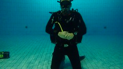 PB246665 (Scubaland Búváriskola) Tags: scubalandbuvarsuli scubaland padi owd skills practice divingisfun