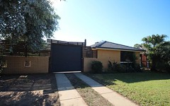 67 Huthwaite Street, Mount Austin NSW