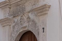 DSC_0069 (MoJo0103) Tags: italien italy italia puglia apulien gargano peschici