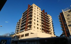 1105/1-11 Spencer St, Fairfield NSW
