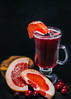 Heißgetränk mit Grapefruit und Cranberry (marcoverch) Tags: drinking glass smoke berries pepper beverage table healthy hot closeup delicious liquide spicy cafe cloth celebrate citrus cup decor restaurant spice mood style season antioxidant tea red tasty cranberries drink grapes set studio plate dark nutrition nature grapefruit macro light christmas food foodphotography canada fire exposure zeiss 7dwf india abandoned australia asia heisgetränk cranberry