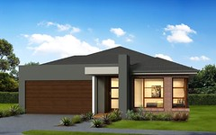 Lot 1605 Akuna Street, Gregory Hills NSW
