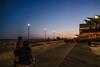 asbury pork3 (kc_tinari) Tags: street streetphotography offseason beach shore asbury asburypark newjersey nj newjerseyshore