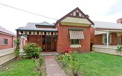 410 David Street, Albury NSW