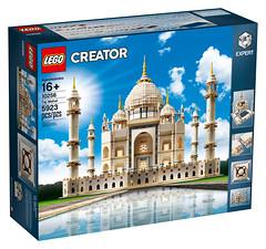 10256 Taj Mahal Now Available (fbtb) Tags: 10256 taj mahal