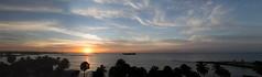 Malecón (Javier Gómez-Ferrer) Tags: dominicana rd canon south america southamerica autumn