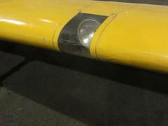 "Fokker S-11 Instructor 5 • <a style=""font-size:0.8em;"" href=""http://www.flickr.com/photos/81723459@N04/38644718582/"" target=""_blank"">View on Flickr</a>"