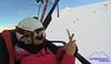 Opening Ischgl 2017/18. (IchWillMehrPortale) Tags: ischgl schnee ski berge lack leggings tirol newyorker melli melliengel ichwillschnee apresski andreaberg skigebiet winterwonderland carven püalinkopf paznauntal silvretta arena paznaunthaya samnaun