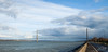 Pont de Normandie (Bigoudi14620) Tags: wigu canoneos5dmarkii mickaellamotte normandie souvenirs passé nostalgie enfance whereigrewup tricqueville 27500