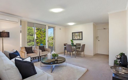 6/140 Ernest St, Crows Nest NSW 2065