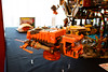 Lego Berlin 2117 (second cam) 11 (YgrekLego) Tags: dystopia ragged future science fiction lego star wars berlin 2117