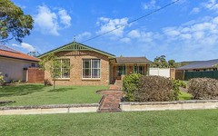 11 The Avenue, Tumbi Umbi NSW