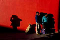 ... by Fermin Guzman - Texcoco, EDOMEX 2017… @ferstreetphotographer… ………………………………………………………… …………………………………………………………   #lapurastreetphotographymexicana  #streetphotography_mexico  #streetphotography_fujifilm  #everydaylatinoamerica  #JovenesCreadores  #streetphotography  #fotografiacallejera  #fotografocallejero  #espiritu_callejero  #lensculturestreets  #everybodystreet  #everydaymexico  #capturestreets  #HCSC_street  #fujifeedstreet   #fujifilmx100s  #_enlacalle  #fujifilmstreet  #fujifilmmx  #lensculture  #ourstreets  #streetsmx  #ig_street  #FONCA  #fujifeed  #laestrit  #fujifilm  #street