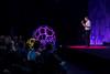 TED@Merck at Hear East, November 28, 2017, London, UK. Photo: Photographer Paul Clarke for TED (paul_clarke) Tags: ted tedinstitute tedmerck merck institute event conference heareast london uk paulfav