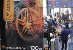 Feria del Automovil 15