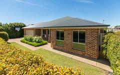 7 Tahara Crescent, Estella NSW