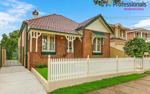 37 Edward Street, Carlton NSW