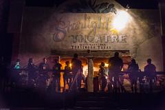 Starlight Theatre November 2017-1