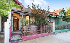 49 Dickson Street, Newtown NSW