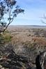 mt gladstone, cooma nsw (Pinch River) Tags: gabriellatagliapietra mountgaldstonecommansw mtgladstonecoomansw mountgladstone mtgladstone cooma panoramicviews snowymonaro lookout