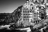Riomaggiore port (Miriam Rossignoli) Tags: cinqueterre corniglia italy manarola miriamrossignoli riomaggiore allrightsreserved beauty copyrights grape nature photo rock sea terraces vignyard