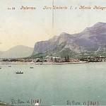 Palermo. Foro thumbnail