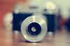 DSC03887 (林小龙 - JLim) Tags: schneider kreuznach radionar 35mm f38 robot lens