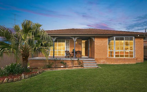 27 Pacific Highway, Lake Haven NSW