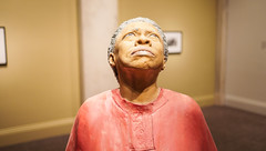 2017.12.03 The Sweat of Their Face, National Portrait Gallery, Washington, DC USA 1188