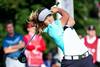 Brooke Henderson (Derek Mellon) Tags: golf cpwomensopen lpga brookehenderson ottawahuntandgolfclub golfcanada