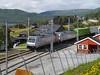 Cargo Net (nigelhill52) Tags: class185 containertrain geilo railway