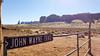 John Wayne Trail at Roy Black's (gorbould) Tags: 2017 johnwayne monumentvalley navajotribalpark royblacks s6 usa utah america arizona horsebackriding horses phonepic samsung sign southwest trail oljatomonumentvalley unitedstates us