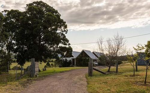 2653 Glendonbrook Road, Gresford NSW