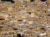 Fez, Morocco - Nov 2017 (Keith.William.Rapley) Tags: fez fes morocco rapley keithwilliamrapley 2017 nov november africa fezmedina oldtown feselbali