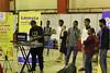 معرض اشري للرشاقه والجمال - ASHRI SUDAN 2017 (Exponow) Tags: رشاقه جمال عصريه اشري معرض السودان سودانية