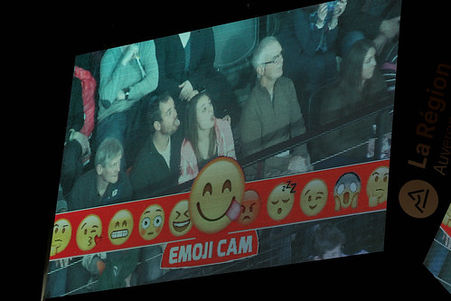 Emoji cam - ©ChristelleGouttefarde