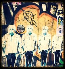 St8ment, London (steckandose.gallery) Tags: hyper urbanart stencil hackney art stencilgraffiti stickerstickerporn redchurchstreet fashionstreet funk streetarturbanartart eastlondon redchurchstreetlondonukeastlondonhackneyshorditch st8mentart boundarystreet 2017 st8menturbanart london bricklane streetartlondon super uk shoreditch st8mentstreetart streetart installation steckandose sticker spittafield pasteup graffiti hyperhyper sclaterstreet steckandosegallery