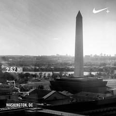 #activetransportation always glad to be back 🚶in DC ✌️